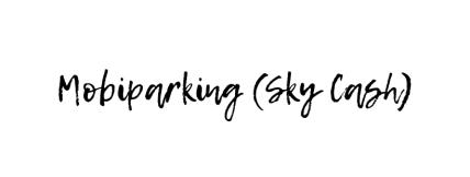 mobiparking